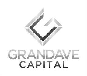 GRANDAVE CAPITAL