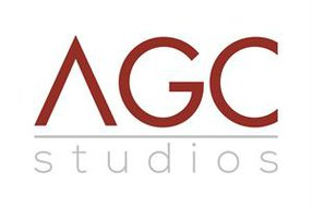 AGC STUDIOS
