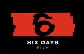 SIX DAYS FILM LTD