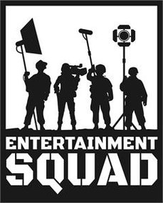 ENTERTAINMENT SQUAD
