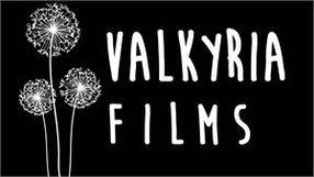 VALKYRIA FILMES