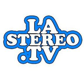 LA STEREO TV