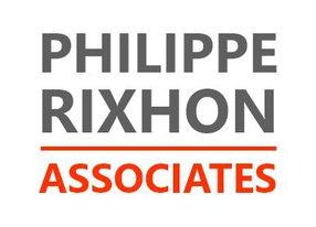 PHILIPPE RIXHON ASSOCIATES LTD