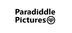 PARADIDDLE PICTURES