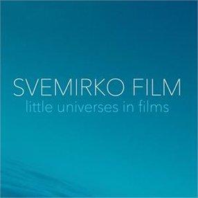 SVEMIRKO FILM PRODUCTIONS