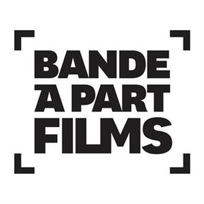 BANDE À PART FILMS
