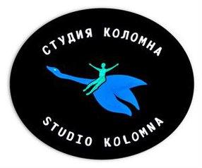 KOLOMNA FILM STUDIO