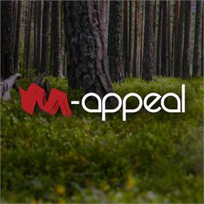 M-APPEAL