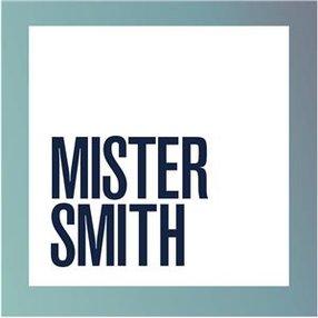 MISTER SMITH ENTERTAINMENT