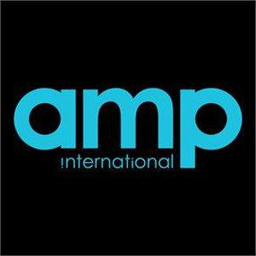 AMP INTERNATIONAL (ALLIANCE MEDIA PARTNERS INTERNATIONAL LTD)