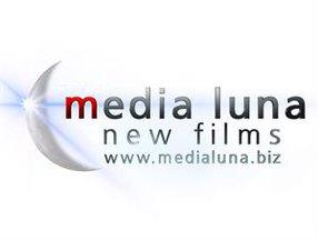 MEDIA LUNA NEW FILMS