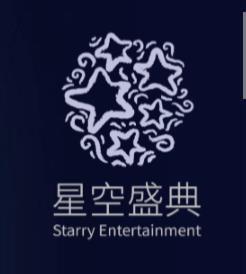 STARRY ENTERTAIMENT GROUP