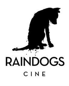 RAINDOGS CINE