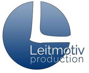 LEITMOTIV PRODUCTION