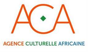 AGENCE CULTURELLE AFRICAINE