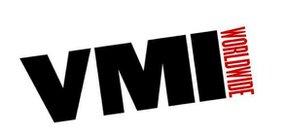 VMI WORLDWIDE