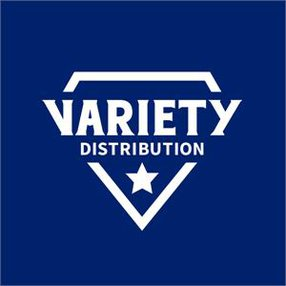 VARIETY DISTRIBUTION SRL