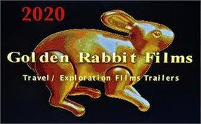 GOLDEN RABBIT FILMS