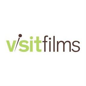 VISIT FILMS