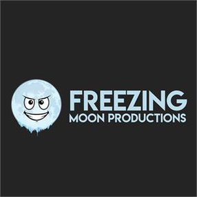 FREEZING MOON PRODUCTIONS