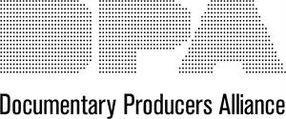 DOCUMENTARY PRODUCERS ALLIANCE