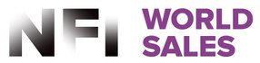 NFI WORLD SALES