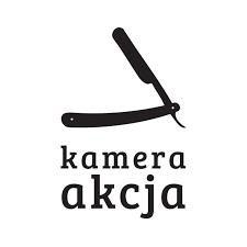 FUNDACJA FKA / KAMERA AKCJA FILM CRITICS FESTIVAL
