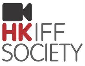 HONG KONG INTERNATIONAL FILM FESTIVAL SOCIETY LIMITED (HKIFFS)