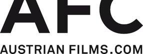 AUSTRIAN FILMS