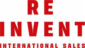 REINVENT INTERNATIONAL SALES