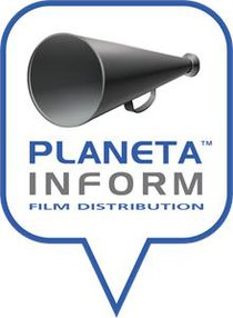 PLANETA INFORM FILM DISTRIBUTION