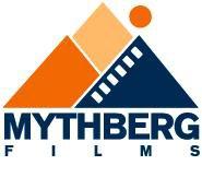 MYTHBERG FILMS