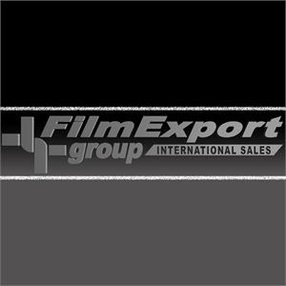 FILMEXPORT GROUP