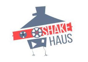 SHAKEHAUS LTD