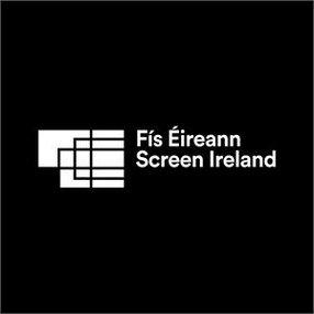 SCREEN IRELAND / FÍS ÉIREANN