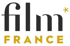 FILM FRANCE, THE FRENCH FILM COMMISSION