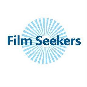 FILM SEEKERS