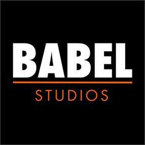 BABEL STUDIOS
