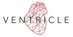 VENTRICLE LIMITED