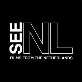 SEE NL (EYE / NETHERLANDS FILMFUND / NETHERLANDS FILM COMMISSION)
