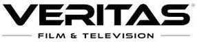 VERITAS FILM AND TELEVISION