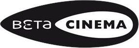 BETA CINEMA
