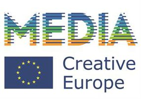 MEDIA-STANDS.EU