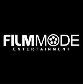 FILM MODE ENTERTAINMENT