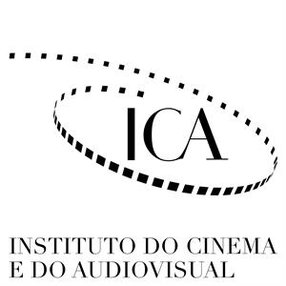 ICA - INSTITUTO DO CINEMA E DO AUDIOVISUAL (PORTUGUESE FILM INSTITUTE)
