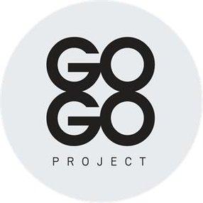 GOGO PROJECT