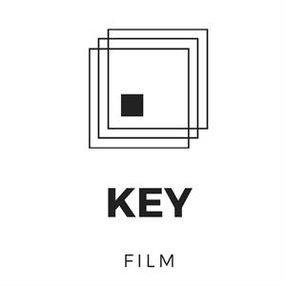 KEY FILM