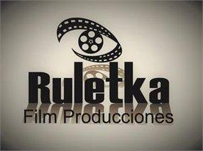 RULETKAFILMS