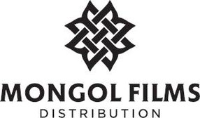 MONGOL FILMS DISTRIBUTION