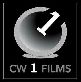 CW1 FILMS